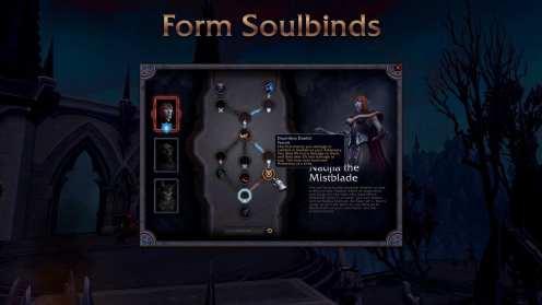 World of Warcraft Shadowlands Screenshot 2020-07-08 18-14-05