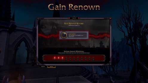 World of Warcraft Shadowlands Screenshot 2020-07-08 18-17-29