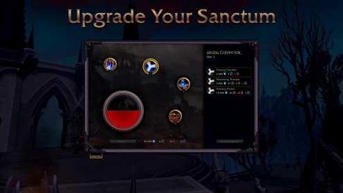 World of Warcraft Shadowlands Screenshot 2020-07-08 18-17-56