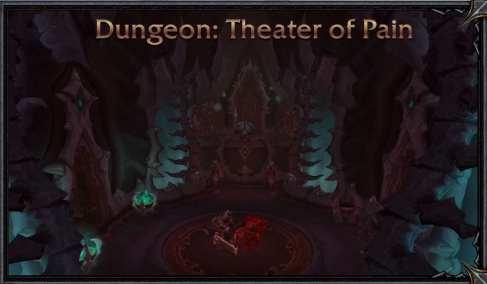 World of Warcraft Shadowlands Screenshot 2020-07-08 18-30-30