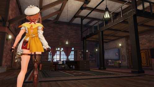 Atelier Ryza 2 (11)