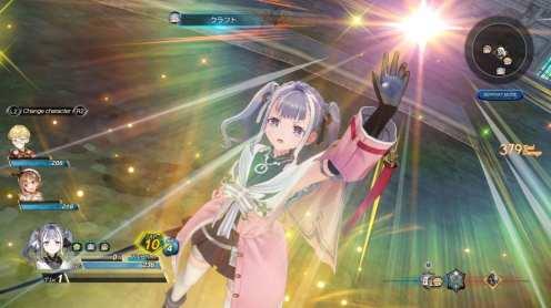 Atelier Ryza 2 (9)