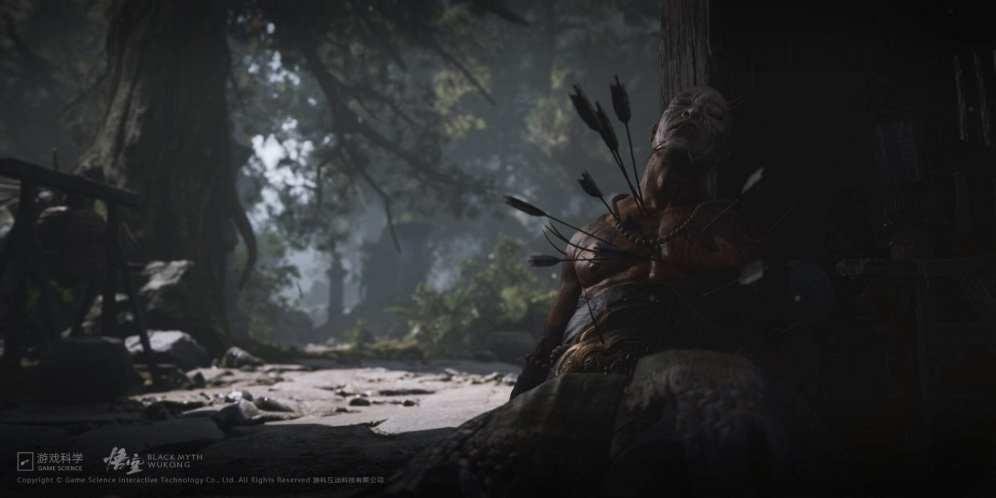 Black Myth Wukong (19)
