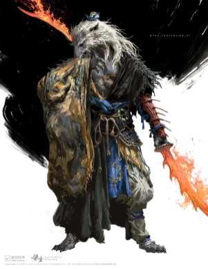 Black Myth Wukong (28)