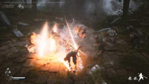 Black Myth Wukong (3)