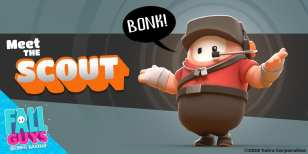 fall guys, team fortress classic