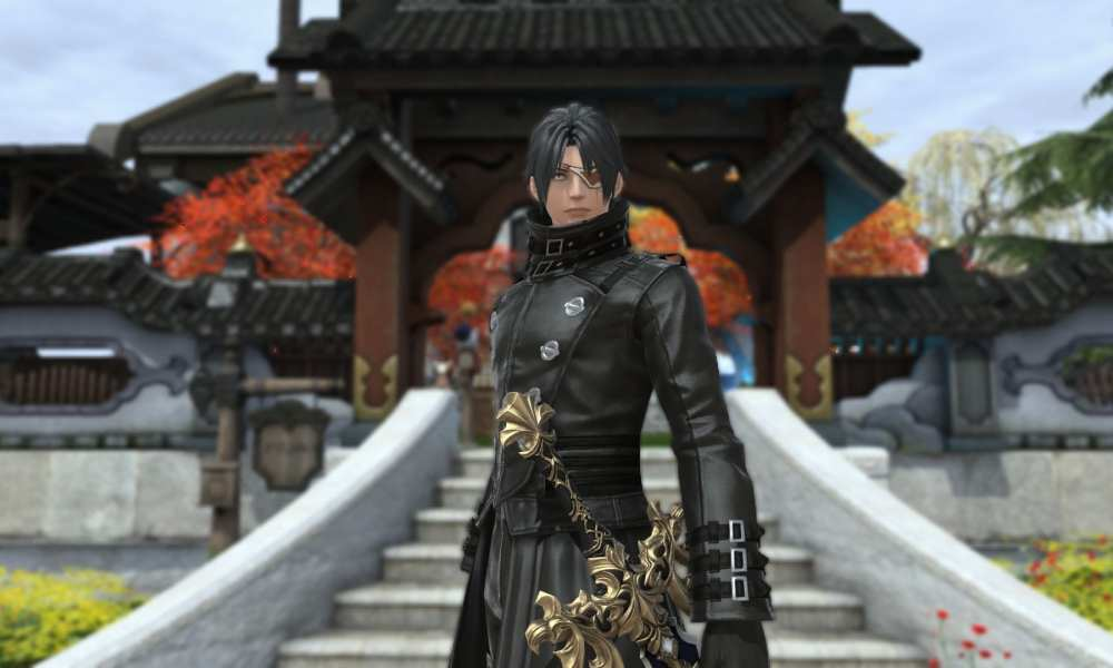 Final Fantasy XIV 14-Hour Livestream in February Postponed Due to COVID; News Reveal Is Still Coming