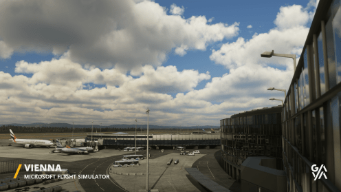 Microsoft Flight Simulator (28)