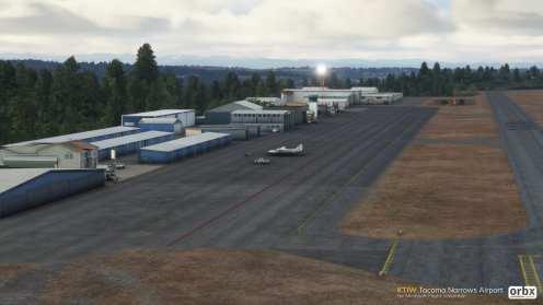 Microsoft Flight Simulator (37)