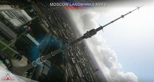 Microsoft Flight Simulator Moscow (12)