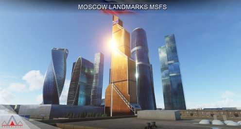 Microsoft Flight Simulator Moscow (14)
