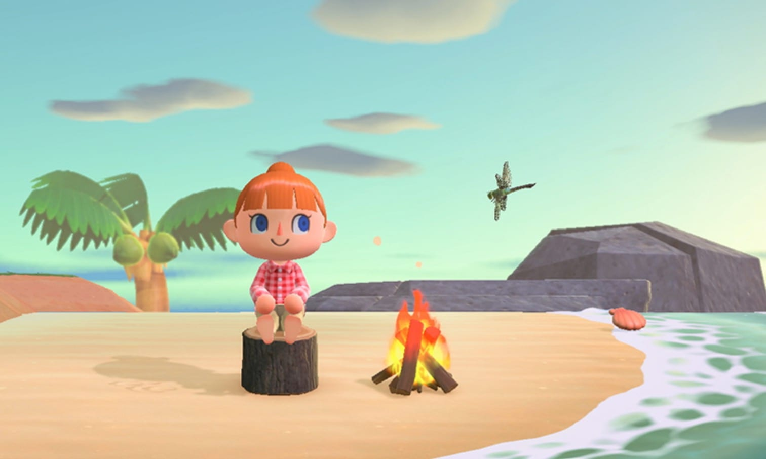 animal crossing fish and bugs leaving in october, new horizons, switch