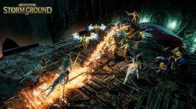Warhammer Age of Sigmar Storm Ground (2)