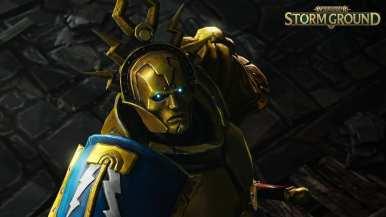 Warhammer Age of Sigmar Storm Ground (4)