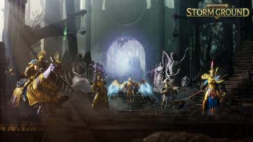 Warhammer Age of Sigmar Storm Ground (5)