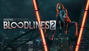 vampire, bloodlines 2, delay