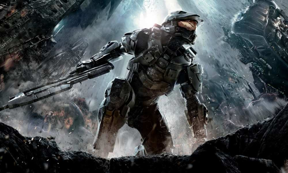 Top 10 Most Iconic Halo Multiplayer Maps, Ranked