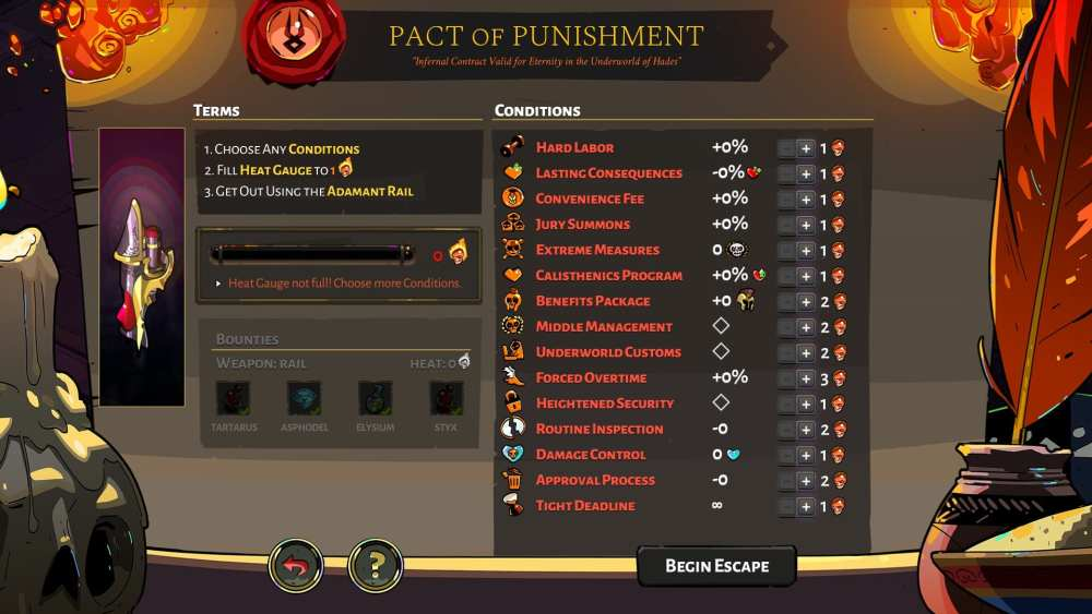 pact of punishment hades explained