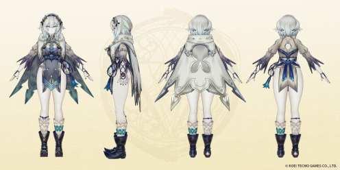 Atelier Ryza 2 (13)