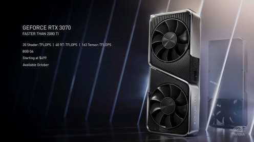 Nvidia RTX 3080 (3)