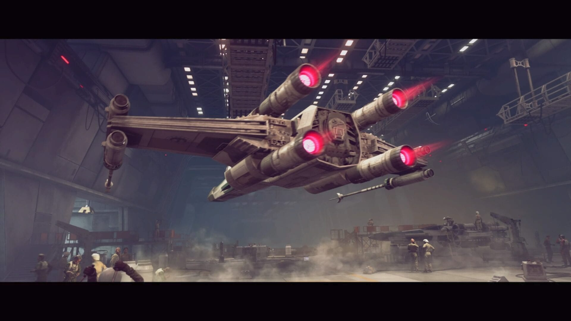 star wars squadrons review scaled