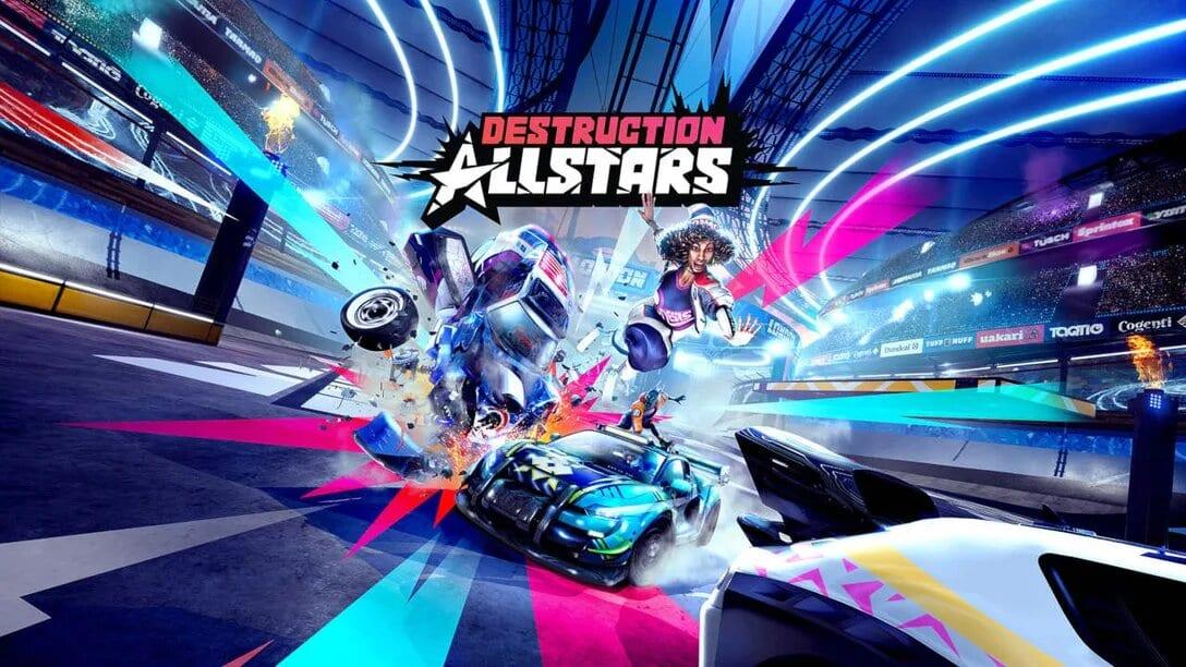 Why Destruction AllStars' Delay & PS Plus Launch Is a Sensible Transfer 1