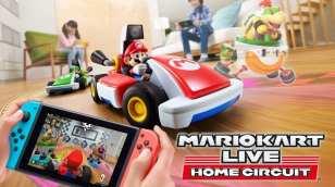 home circuit