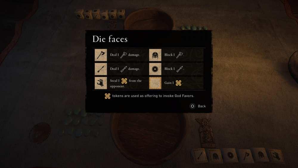 assassin's creed valhalla orlog