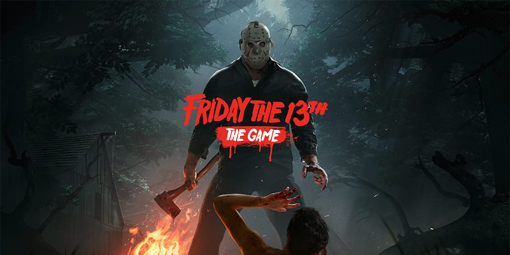 Friday The thirteenth's Servers Are Shutting Down in November 1