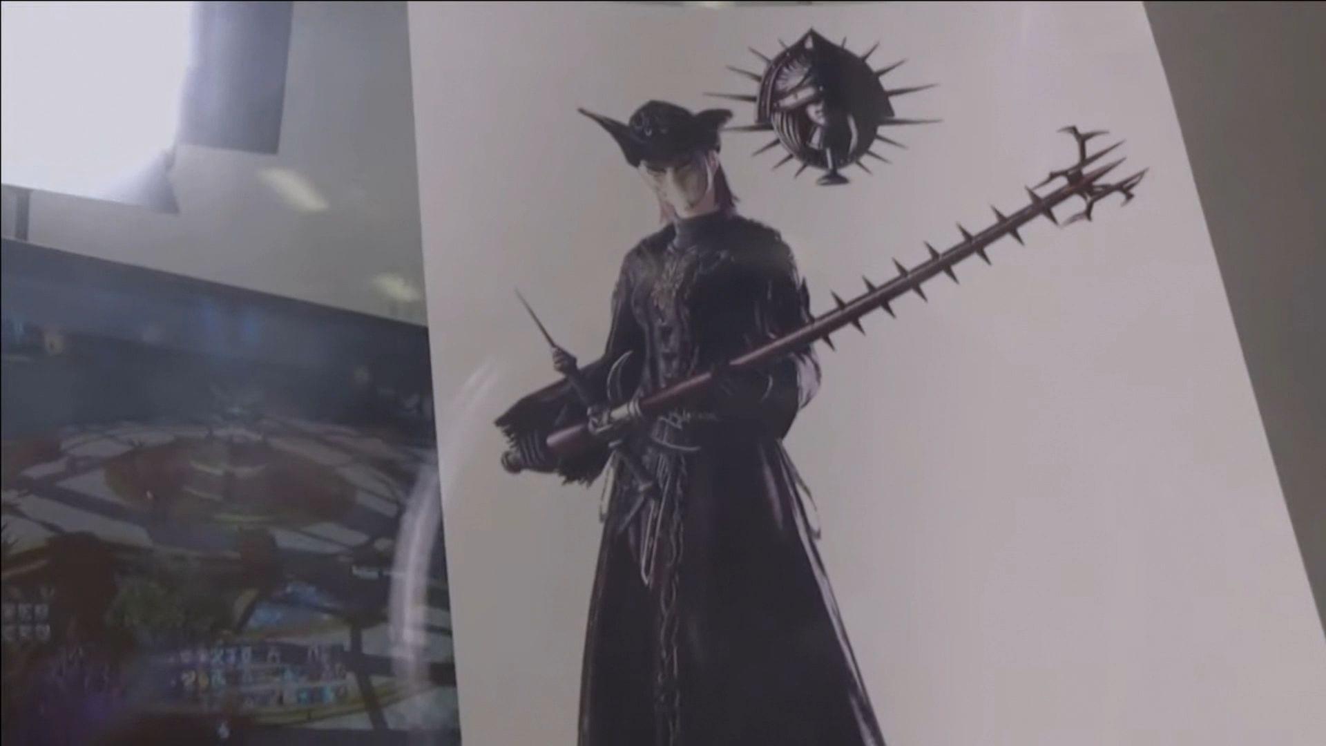 Final-Fantasy-XIV-Screenshot-2020-11-27-13-40-30.jpg?ssl=1