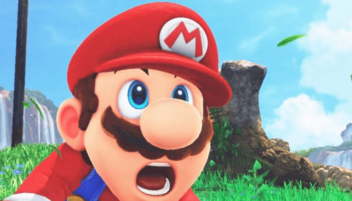 Tremendous Mario Maker for Wii U Is Shedding Some Options After March 31, 2021 1
