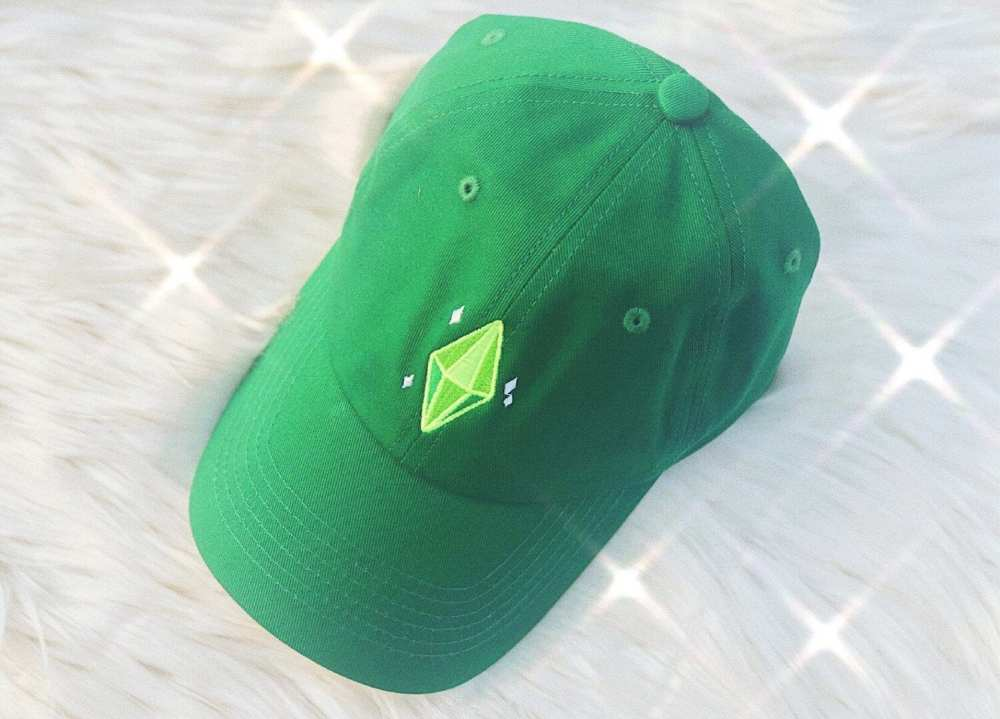 sims gift