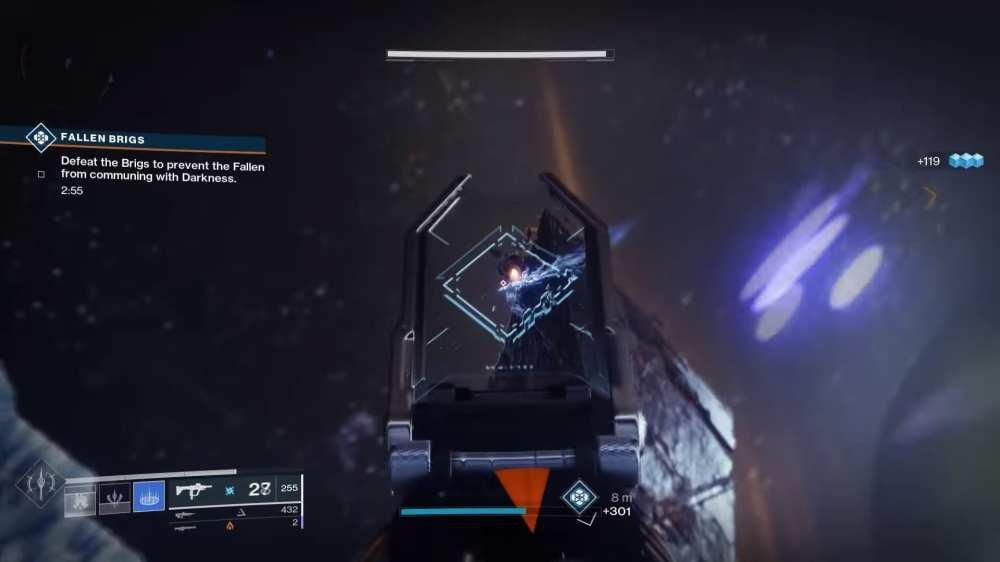destiny 2 fallen brig heroic public event