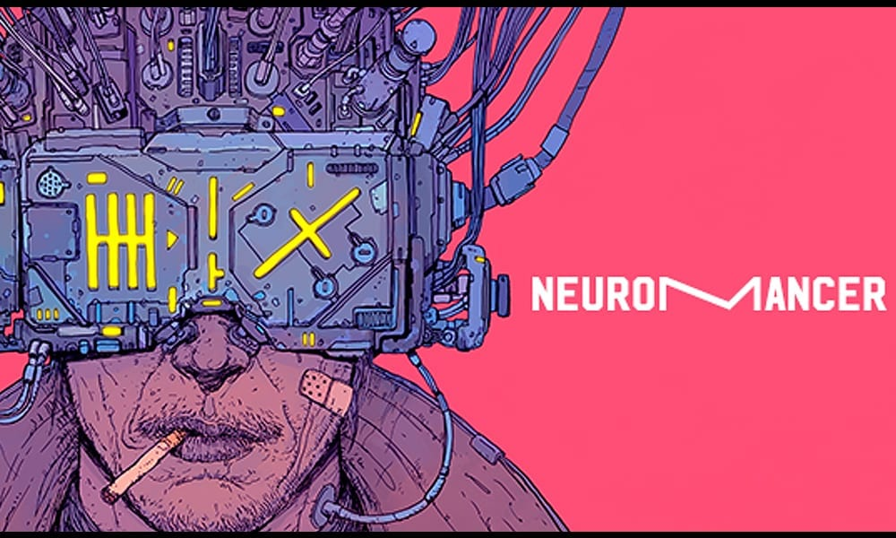 ways to prepare cyberpunk 2077