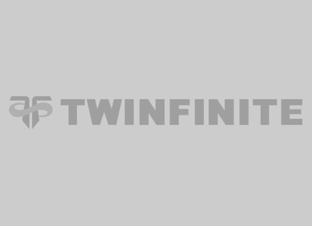 stardew valley map