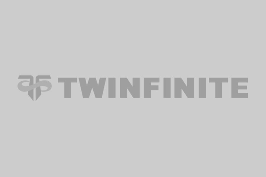 stardrop corkboard