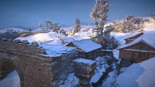 Assassin's Creed® Valhalla_20201130213840