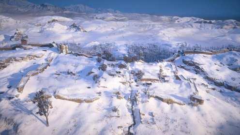 Assassin's Creed® Valhalla_20201130214055