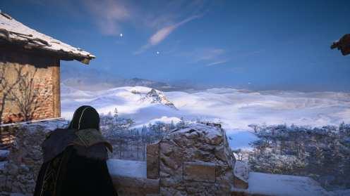 Assassin's Creed® Valhalla_20201130214256