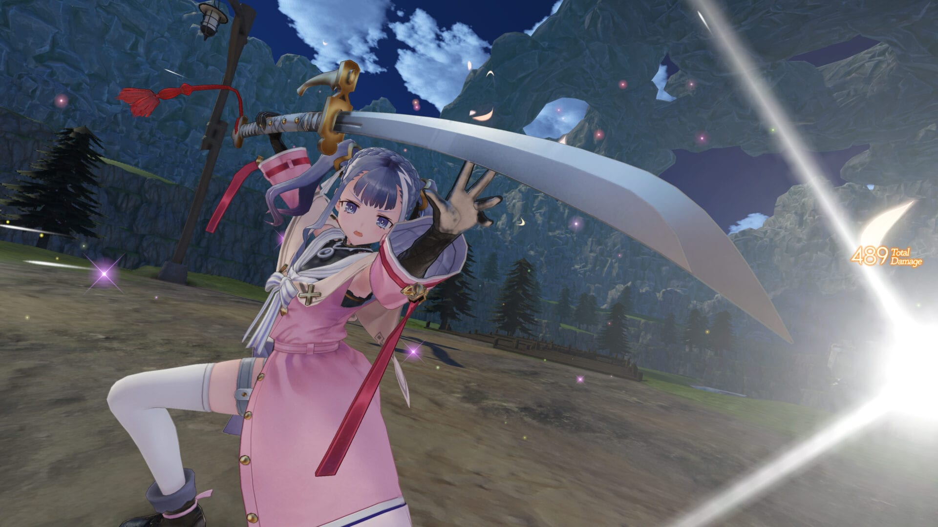 Atelier Ryza 2 Preview – Strolling Collectively On The Path to Maturity 3