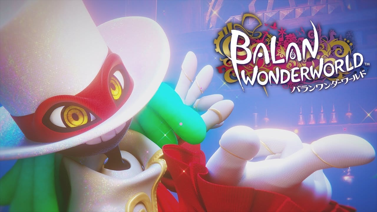 Balan Wonderworld By Sonic Co-Creators Will get New Trailer Displaying Phases, Costumes, & Extra In Motion 1