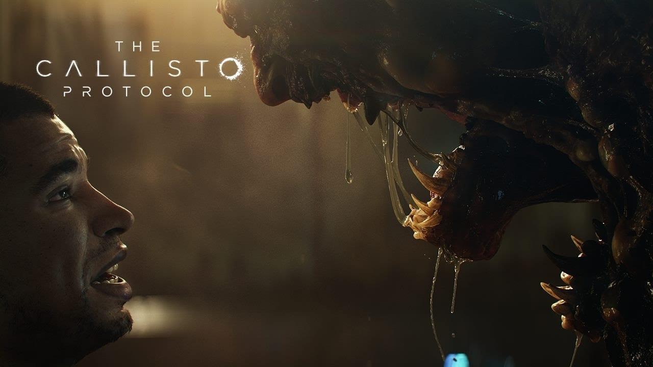 The Callisto Protocol Will get Prolonged & Uncensored Trailer 1