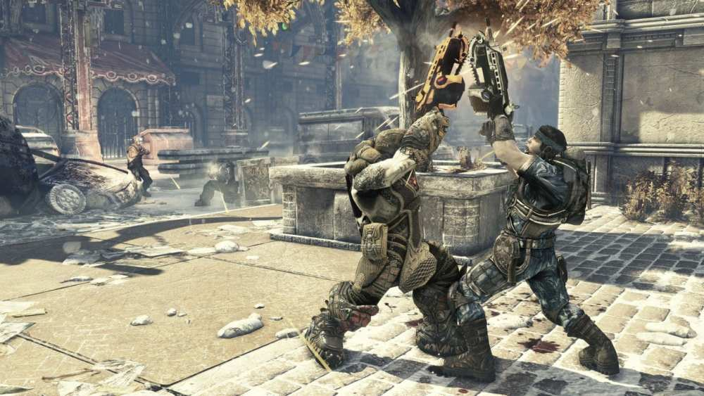 best couch co-op games on xbox 360