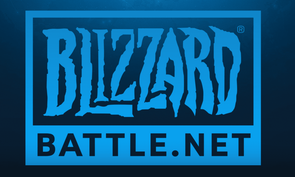 Blizzard Has Started Rolling Out its Major Battle.net App Update