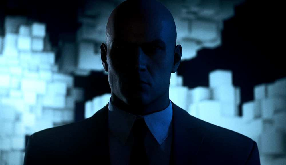 Hitman 3 Speedrunners are Already Crushing the Opening Level in Just 8 Seconds