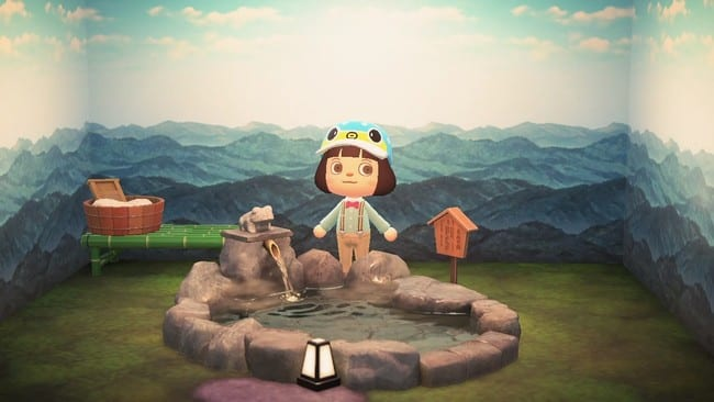 Music Society of Animal Crossing forest Let/'s go to the city 60374 fromJAPAN