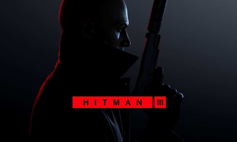 Hitman 3's Cloud-Based Nintendo Switch Version to Launch Later This Month