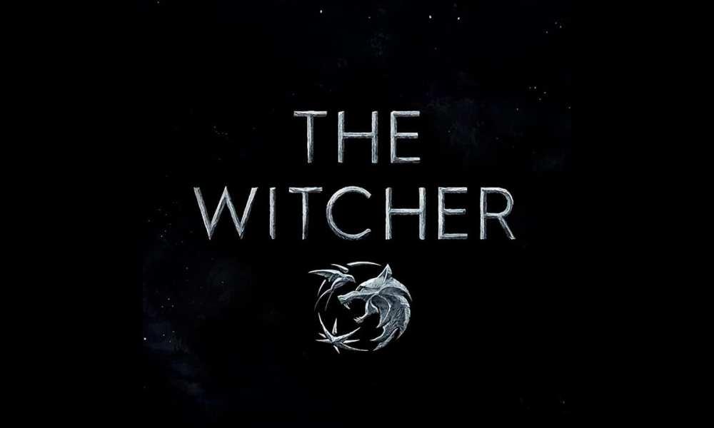 Netflix's The Witcher Prequel, Blood Origin, Casts Its Female Lead
