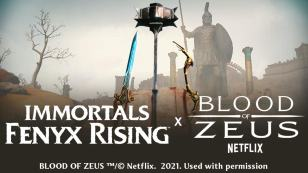 blood of zeus, immortals fenyx rising