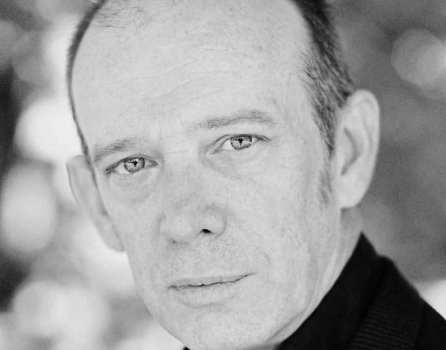 Nathan Osgood - Don Yates